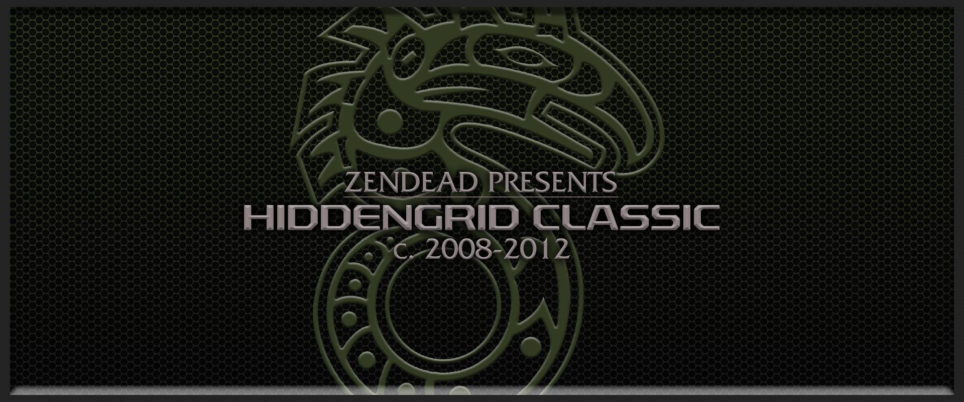 2016-Hiddengrid-Classic