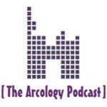 ArcologyPodcast