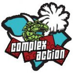 ComplexAction