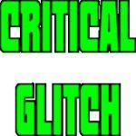 CriticalGlitch