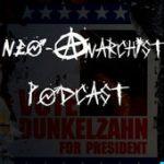 Neo-Anarchist