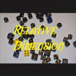 RelativeDimensions