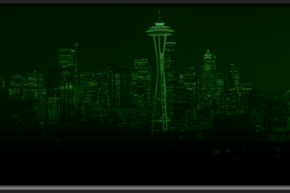 2016-Hiddengrid-Cityscape