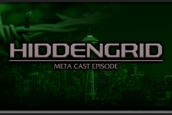 2016-Metacast